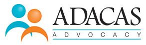 ADACAS Advocacy