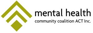 Mental Health Community Coalition ACT Inc.